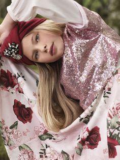 eab87a38b45 Autunno Monnalisa Secret Garden - Abbigliamento per Bambini