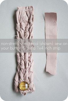 Cute braceletes must try! @ecrafty #ecrafty #diybracelets #braceletsupplies