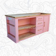 Island Table, Kitchen Sets, Furniture, Home Decor, Diy Kitchen Appliances, Decoration Home, Room Decor, Home Furnishings, Home Interior Design