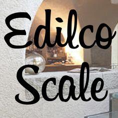 Guarda la nostra linea metello:  http://www.edilcoscale.it/eds/metallo.jsp