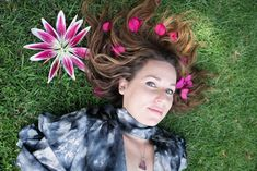 28 Great Jana Carrey Healing images | Healing, Medical