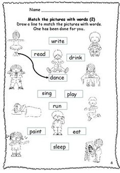 676 best english for kids images on pinterest in 2018