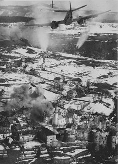 Bristol Beaufighter, Ww2 Aircraft, Military Aircraft, Luftwaffe, Ww2 Pictures, Ww2 Planes, Royal Air Force, Panzer, Military History