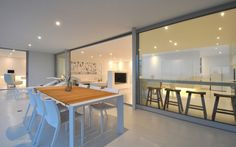 House One by Studiovision Architecture (3)