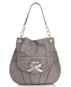 Designer-Bag-Hub com discount Chanel Handbags for cheap 8afc891b06a2b