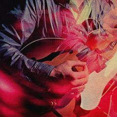 "Chromatics ""Kill for Love""  Great new record from the band that inspired the movie soundtrack for ""Drive"""