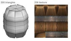 barrels_texture_wire2.jpg Photo by domclubb | Photobucket