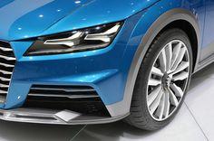 audi-allroad-shooting-brake-hybrid-2014-NAIAS-12_8605.jpg (1280×850)