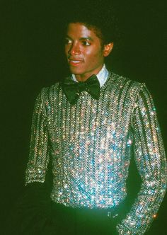 Iphone Wallpaper Kanye, Hip Hop Art, Michael Jackson, Pop Culture, Rap, Archive, Men Sweater, Men Casual, Shirt Dress