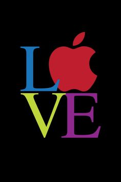 creative wallpaper for iphone - Bing images Apple Iphone Covers, Apple Iphone Wallpaper Hd, Iphone 7 Wallpapers, Apple Iphone 5, Iphone 6, Red Wallpaper, Ipad Logo, Apple Lock, Lisa Green