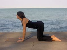 Yoga Postures: Yoga for Digestion - http://www.amazingfitnesstips.com/yoga-postures-yoga-for-digestion