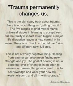 PTSD post traumatic stress disorder veterans trauma quotes recovery symptoms signs truths coping skills mental health facts read more about PTSD at The Words, Trauma Quotes, Empathy Quotes, Quotes About Vulnerability, Child Abuse Quotes, Illness Quotes, Quotes Dream, Truth Quotes Life, Life Stress Quotes