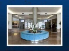 Lagoon Beach Hotel Conference Venue in Milnerton, Cape Town Provinces Of South Africa, Beach Hotels, Cape Town, Conference, Spa, Luxury, Videos