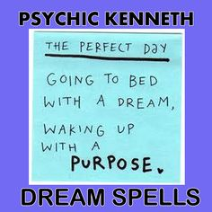 South Africa Powerful Psychics, WhatsApp: 0843769238 - Other, Services… Psychic Love Reading, Love Psychic, Spiritual Healer, Spiritual Guidance, Dream Spell, Spiritual Development, Psychic Development, Bring Back Lost Lover, Best Psychics