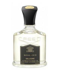 creed-royal-oud-75-01