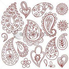 tatuagens-femininas-