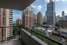 This balcony view is what dreams are made of! If you love this view, wait until you see what apartments and amenities at Astor House in Chicago's Gold Coast neighborhood. For more details and availability, please visit astorhouse.groupfox.com. #chicago #balcony #views #Chicagoskyline #apartments #chicagoapartments Chicago Apartment, Dream Apartment, Chicago Skyline, Lake Michigan, Luxury Apartments, Gold Coast, Balcony, Architecture Design, The Neighbourhood
