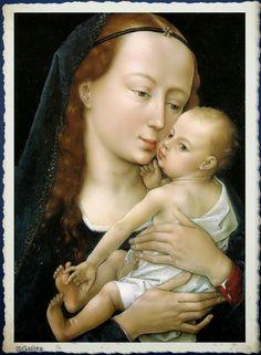 Gifs y Fondos PazenlaTormenta: IMÁGENES DE LA VIRGEN MARÍA Y EL NIÑO JESÚS