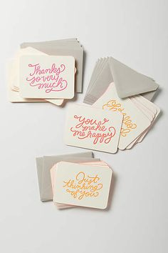 On pinterest handmade cards get well cards and thinking of you