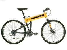 Hummer Bike 2003 poster, #poster, #mousepad, #Hummer #printcarposter