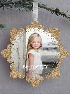 sweet holiday ornament card http://rstyle.me/n/t628nr9te