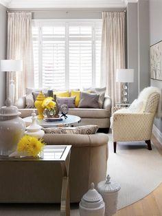 Living Room Design   August 2014 70