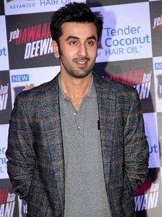 Is Ranbir Kapoor all set to be the next generation superstar?