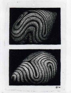 peter-randall-page-drawing-for-carving