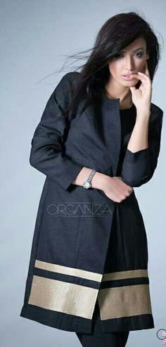 #manto#iranian#women #fashion