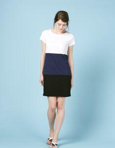 Shop Summer 2016 Women's Dresses at Boden USA | Boden