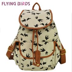 Cheap backpack amazon, Buy Quality backpack skull directly from China backpack rolling Suppliers: Design:backpack ,school bag Materials:canvas Feat