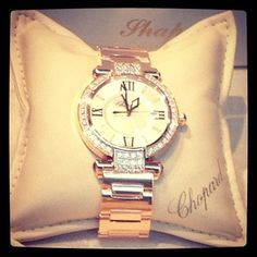 michael kors and gold watches michael kors watches women watches women michael kors gold watch