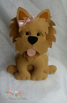 img.elo7.com.br product original 1385001 cachorro-em-feltro-pet.jpg