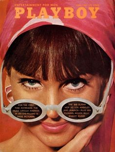 sexperts' think eyewear is spexy. Men and Boys do like Girls in Glasses.