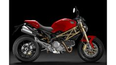 DROOLING!!!! http://s1.cdn.autoevolution.com/images/news/gallery/ducati-shows-2013-and-20th-anniversary-796-monster_1.jpg