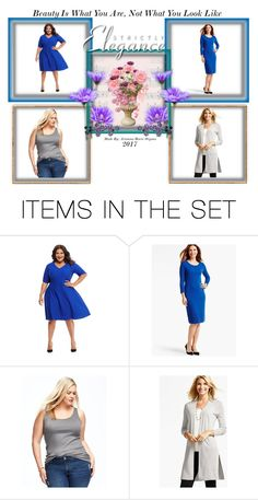 """Beauty"" by arianna-marie-organo ❤ liked on Polyvore featuring art, Unique, creative, ideas and plus size dresses"