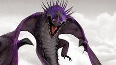 Peliculas de dragones yahoo dating