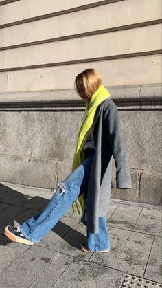 City Outfits, Retro Outfits, Simple Outfits, Fall Outfits, Fashion Outfits, Minimal Fashion, Urban Fashion, Fashion Looks, Winter Fits