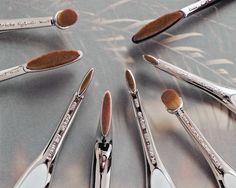 Artis @Woo Skincare and Cosmetics