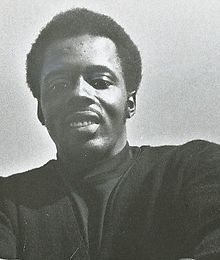 """David D. """"Deacon"""" Jones (December 9, 1938 – June 3, 2013) was an American football defensive end in the National Football League for the Los Angeles Rams, San Diego Chargers, and the Washington Redskins. He was inducted into the Pro Football Hall of Fame in 1980.  Jones specialized in quarterback """"sacks"""", a term which he coined. Nicknamed the """"The Secretary of Defense"""", Jones is considered one of the greatest defensive players ever...."""