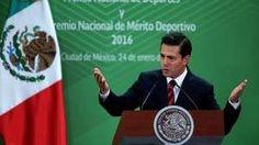 El presidente de México canceló su reunión con Donald Trump, en medio de las tensiones por el muro