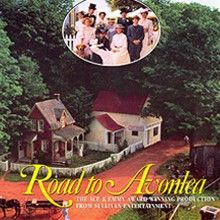 road to avonlea - Wonderful Family show from the same author/director/producer as Anne of Green Gables Road To Avonlea, Family Show, Movie Poster Art, Anne Of Green Gables, Future Baby, Movie Tv, Author, Google Search, Film