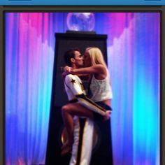 Drew Tyler and Kelsey rule