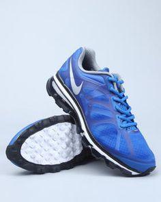 Nike Air Max Soar 2012 Sneakers