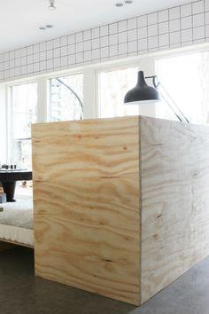 Malta, Plywood, Craft, Places, Interior, Design, Home Decor, Hardwood Plywood, Malt Beer