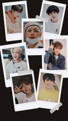 Picture memes by – iFunny :) Encontrado no iFunny - BTS Wallpapers Bts Taehyung, Bts Bangtan Boy, Bts Jungkook, Digital Art Tutorial, Anaconda, Foto Bts, K Pop, Digital Art Illustration, Pop Americano