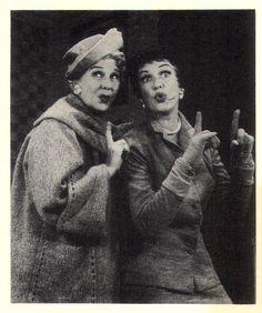 Auntie Mame film  Wikipedia