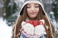 The Top 10 Ways to Not Get Sick This Season: Learn how you can keep yourself from getting sick.