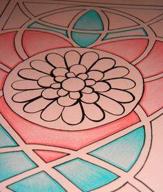 Sugarbird: Colour Cardstock www.sugarbirdart.blogspot.com.au