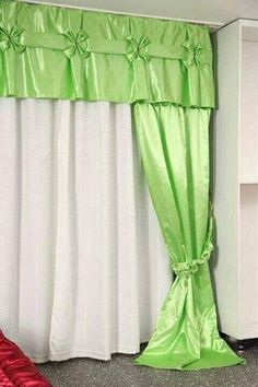 1524 Best Curtain Curtain Knots Curtain Hold Backs